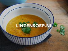 Linzensoep.nl