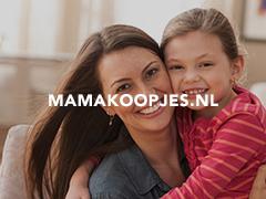 Mamakoopjes.nl