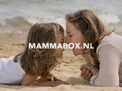 Mammabox.nl