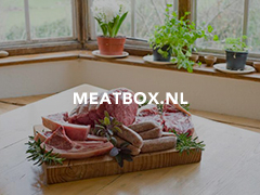 Meatbox.nl