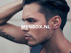 Menbox.nl