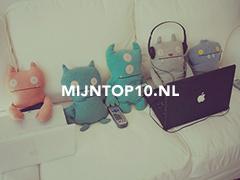 Mijntop10.nl
