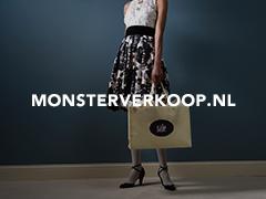 Monsterverkoop.nl