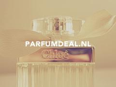 Parfumdeal.nl