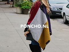 Poncho.nl