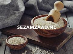 Sezamzaad.nl