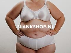 Slankshop.nl