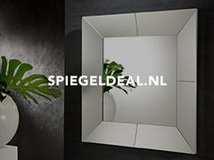 Spiegeldeal.nl