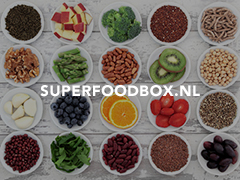 Superfoodbox.nl