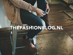 Thefashionblog.nl