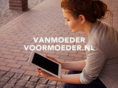 Vanmoedervoormoeder.nl