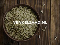 Venkelzaad.nl