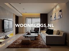 Woonblogs.nl