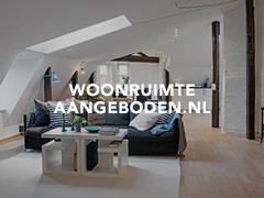 Woonruimteaangeboden.nl