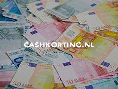 Cashkorting.nl