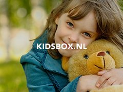 Kidsbox.nl