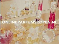 Onlineparfumskopen.nl
