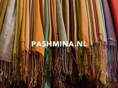 Pashmina.nl