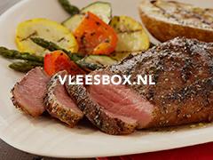 Vleesbox.nl