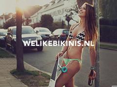 Welikebikinis.nl