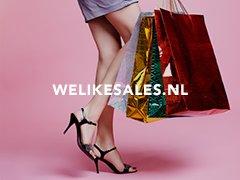 Welikesales.nl