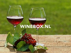 Winebox.nl