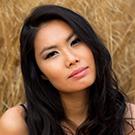 Louise Lam