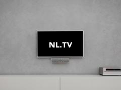 NL.tv