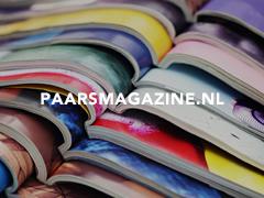 Paarsmagazine.nl