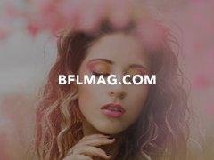 BFLmag.com