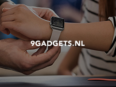 9Gadgets.nl