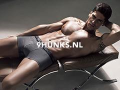9Hunks.nl