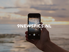 9Newspics.nl