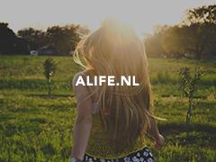 Alife.nl