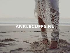 Anklecuffs.nl