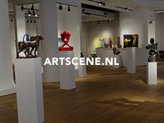 Artscene.nl