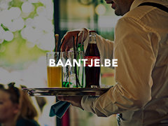 Baantje.be