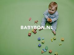 Babybon.nl