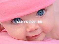 Babyroze.nl
