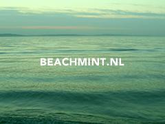Beachmint.nl