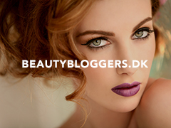 Beautybloggers.dk