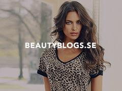 Beautyblogs.se