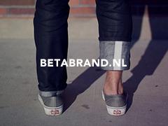 Betabrand.nl