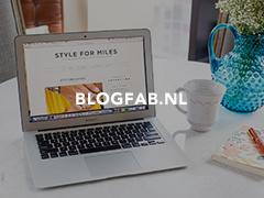 Blogfab.nl