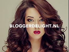 Bloggerdelight.nl