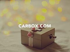 Carbox.com