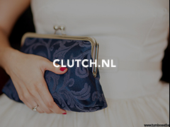 Clutch.nl