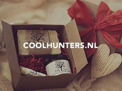 Coolhunters.nl