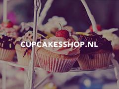 Cupcakesshop.nl