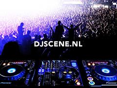 Djscene.nl